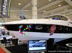 Motorboat, Sailing, Cruise, Wordpress, Europe, Ship, Design, Cruises