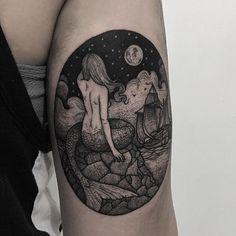 Tattoo designs for women small wrist – Viral Mini Tattoos, Top Tattoos, Body Art Tattoos, Sleeve Tattoos, Tattoos For Guys, Turtle Tattoos, Tattoo Sleeve Designs, Aztec Tribal Tattoos, Tribal Shoulder Tattoos