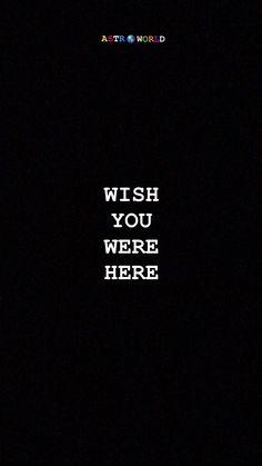 samsung wallpaper music Wish You Were Here Astroworld Travis Scott Iphone Wallpaper, Travis Scott Wallpapers, Rapper Wallpaper Iphone, Hype Wallpaper, Iphone Background Wallpaper, Aesthetic Iphone Wallpaper, Screen Wallpaper, Wallpaper Quotes, Aesthetic Wallpapers