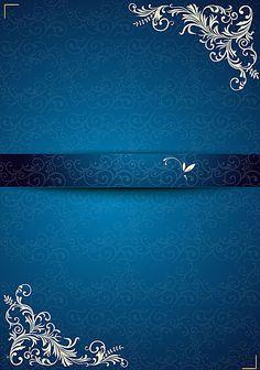 wedding card vector background luxury 433 best invitation background images in 2019 of wedding card vector background