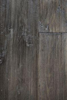 Purdey Oak   Element7 Oak Flooring, Industrial Loft, Door Handles, Doors, Interior, Home Decor, Oak Wood Flooring, Door Knobs, Puertas