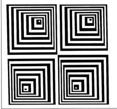 Faire des expérience sur les illusions d'optique. Site qui propose diverses activités physiques et chimiques