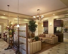 Contemporary Hall Design, Pictures, Remodel, Decor and Ideas - page 17