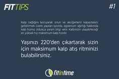 temmuz3.png (1200×800)