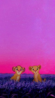 Lion King background - you can find the rest . - The Lion King background - you can find the rest . -The Lion King background - you can find the rest . - The Lion King background - you can find the rest . Cartoon Wallpaper, Wallpaper Free, Disney Phone Wallpaper, Cute Wallpaper For Phone, Cute Wallpaper Backgrounds, Tumblr Wallpaper, Aesthetic Iphone Wallpaper, Aesthetic Wallpapers, Cute Wallpapers
