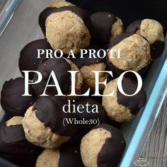 Corculum : Paleo dieta | v čem má a nemá pravdu Paleo, Whole 30, Muffin, Breakfast, Food, Diet, Biochemistry, Breakfast Cafe, Whole30