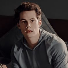 Teen Wolf Boys, Teen Wolf Stiles, Teen Wolf Cast, Dylan O'brien Maze Runner, Maze Runner Thomas, Meninos Teen Wolf, Dilan O Brien, Jake Miller, O Brian
