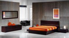 Diseño Originales para Decorar tu Habitación - Para Más Información Ingresa en: http://fotosdecasasmodernas.com/diseno-originales-para-decorar-tu-habitacion/