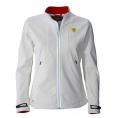 a3169fd2f423 Ferrari Store - Apparel and merchandise