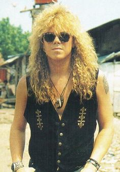 Joey Tempest, Pop Rock Bands, Pop Rocks, One And Only, Crushes, Tank Man, Mens Sunglasses, Europe, Celebrities