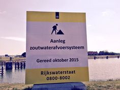 Handelsonderneming Watersport4all | watersport4all.nl  #waddenzee #sea #nature #waddenzeesailing #terschelling #zee #waddenzeedijk #wadden #water #vlieland #netherlands  #waddeneiland #vakantie #dutch #waddensea #harlingen #zeezout #zout #overheid #overheidscommunicatie #denhaag #project #producer #nederland #bewustwordingscampagne #zwartwit