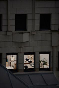 Chanel Atelier
