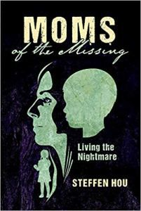 EBook Moms of the Missing: Living the Nightmare Author Steffen Hou, Got Books, Books To Read, Books For Moms, Free Mom, What To Read, Book Photography, Nonfiction Books, Love Book, Free Books