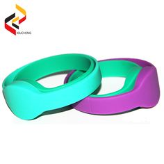 Access Control Cards Analytical 5pcs 13.56mhz Rfid Wristband Silicone Electronic Bracelets Wristband Nfc Smart Rfid Silicone Wristband With S50 Chip Security & Protection