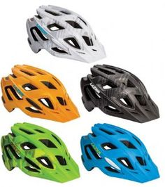 Poc Tectal Race Mtb Helmet Mtb Wishlist Pinterest Mtb And