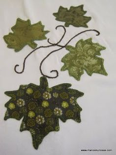parra patchwork Felt Projects, Patterns, Fall, Decor, Portion Plate, Burlap Tablecloth, Appliques, Toss Pillows, Needlepoint