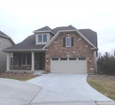 """Jenny Loo with United Real Estate presents this Open House on Saturday April 2, 1-4pm. 2 years new property. 9' Ceilings on Main level. Gourmet Kitchen Features SS Appl's+Cook-Top, 42"""" Maple Cabs+Granite. Butler Pantry. Family Room Features: Fireplace. 1st Flr Master Features:Tray Ceil & Lux Bth w/Walk-in Shower. 9' Walk-Out finished Basement w/ office, 1/2 bath and walkin closet . 30 years Transferable Structural Builder Warranty. 100% Energy Star. 2nd floor huge loft could be 4th bedrm."""