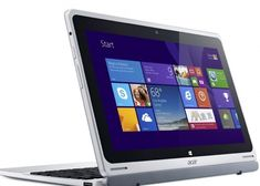 Welcome to World Laptops: Best Laptops for College Students Under $500