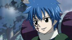 Mystogan-fairy-tail (he looks like Jellal but he isn't. Fairy Tail Mystogan, Fairy Tail Jellal, Jellal And Erza, Fairy Tail Anime, Nalu, Fairytail, Jerza, Fairy Tail Love, Blue Fairy
