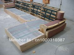 Sofa Frame Construction : sofa frame construction photo frames pictures design source
