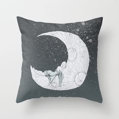 http://society6.com/product/sleeping-moon-bab_pillow?curator=lizzshop
