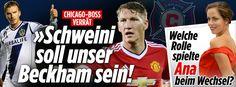 Bild.de Sport