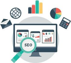 Jacksonville SEO is key part of both online and local business's success. Having a good strategy for your SEO is an important part of ensuring that people see your website. As the guidelines for SEO change, professional SEO teams learn the new rules and make the changes that are needed to their work. For More Information Visit https://www.c7creative.com/seo-jacksonville/