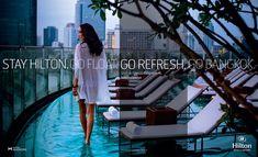 luxury hotel ads - Google Search