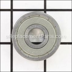 Bosch 11304 Parts List and Diagram (0611304034