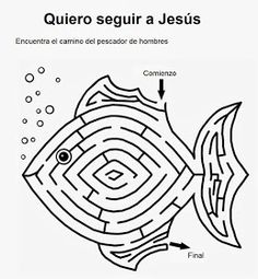 Names Of Jesus Coloring Page Coloring Name Of Jesus Coloring Pages Inspirational Easy To Draw. Names Of Jesus Coloring Page Names Of Jesus Advent The . Activity Sheets For Kids, Printable Activities For Kids, Bible Activities, Bible Story Crafts, Bible School Crafts, Sunday School Crafts, Jesus Coloring Pages, Fish Coloring Page, Sunday School Coloring Pages