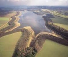 Eccup reservoir is a reservoir in Alwoodley, a suburb of Leeds, West Yorkshire, England. West Yorkshire, Days Out, Leeds, England, Water, Outdoor, Gripe Water, Outdoors, Outdoor Games