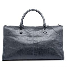 2017 new Balenciaga Work Anthracite fashion Bag for Women 0 sales online, save up to 70% off on the lookout for limited offer, no tax and free shipping.#handbags #design #totebag #fashionbag #shoppingbag #womenbag #womensfashion #luxurydesign #luxurybag #luxurylifestyle #handbagsale #balenciaga #balenciagabag #balenciagacity