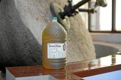 El aceite de San Bartolomé 'Torreoliva' destacad por su calidad.