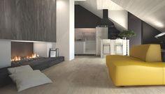 L'aspetto del legno, con la forza della ceramica! http://www.casalgrandepadana.it/index.cfm/1,153,0,43,html/catalogue/Granitoker/Ulivo?utm_content=buffer5f1aa&utm_medium=social&utm_source=pinterest.com&utm_campaign=buffer