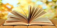 No te pierdas 15 bibliotecas online para leer o descargar libros gratuitos