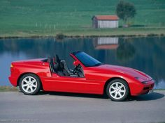 1988 BMW Z1 -   explorer94s 1988 BMW Z1 in Northwest IA  CarDomain.com  1988 bmw z1 2.5l l6 air filter 1988 bmw z1 2.5l l6 air filters from k&n are the best replacement air filters available. they are designed to increase power and torque as they protect your engine.. Bmw z1   ebay Brand new bmw z1 (1989-1991) the convertible tops are superior quality. window: the windows are made of dot 40 gaugeultralite. home bmw z1 year 1988 red 1:18. 1988-91 bmw z1   hemmings motor news 1988-91 bmw z1…