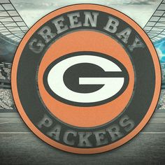 Green Bay Packers, Chicago Cubs Logo, Happy Monday, Wisconsin, Nfl, Kicks, Fans, Sports, Instagram