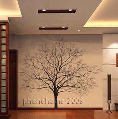 Family tree pictures idea