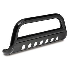 Shop for Outland Automotive Black Bull Bar. Grand Cherokee Trailhawk, 2011 Jeep Grand Cherokee, Grand Cherokee Overland, Jeep Grand Cherokee Limited, Jeep Cherokee Parts, Rugged Ridge, 2012 Jeep, Bull Bar, Jeep Xj