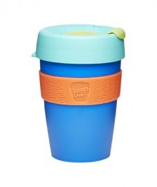 keepcup koffie to go