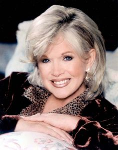 connie stevens | Then and Now - Connie Stevens (72)