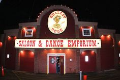 Grizzly Rose #dancing #music $3 line dancing classes on Tuesdays