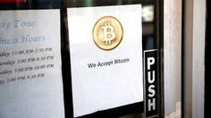 [video] Jan 6 - Jitters After Bitcoin Exchange Suspends Services. One of the biggest Bitcoin exchanges suspended services on Tuesday. Bitcoin Company, Bitcoin Faucet, Get Rich Quick, Bitcoin Value, 50 Million, Recent Events, Crypto Currencies, Bitcoin Mining, How To Raise Money