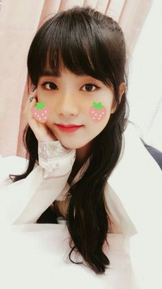 Wallpaper rose blackpink cute ideas for 2019 Blackpink Jisoo, Cat Wallpaper, Trendy Wallpaper, Kim Jennie, South Korean Girls, Korean Girl Groups, Blackpink Members, Black Pink, Cute Black Cats