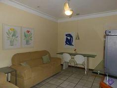 Apartamento à venda no Centro de Guarapari com 2 quartos sendo uma suíte. http://www.gilbertopinheiroimoveis.com.br/imovel/2368/apartamento-guarapari--centro