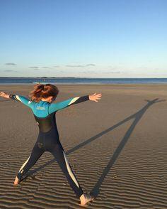 Summer daysssss ... #torquay #surfcoast #idleness ////// #sourdough #bakery #handmade #certifiedorganic #organic #realbread #beachbread #wholegrain #goodbreadfromthegroundup #fermented #healthy #wholefood #stoneground #slowfood #vegan #granola #muesli ////////// #torquay #surfcoast #greatoceanroad #3228 #geelong #bellarinepeninsula by zeallybaybread