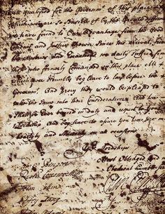 Script paper