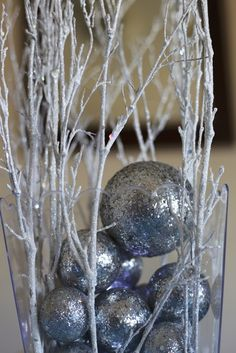 Frozen Birthday Party Ideas - Catch My Party Frozen Themed Birthday Party, Disney Frozen Birthday, Frozen Party, Birthday Party Themes, Frozen Decorations, Christmas Crafts, Frozen Christmas, Xmas, Princess Party