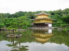 Quioto é eleita a melhor cidade do mundo de 2015