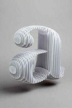 Typeframe by Gerard Miró of Lo Siento